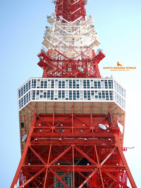 0486東京タワー5 のコピー.jpg