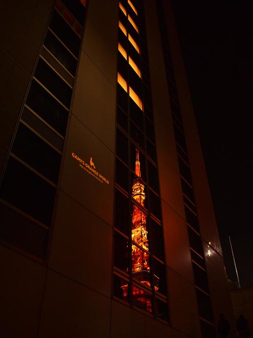 0487ビルに映り込む東京タワー1.jpg