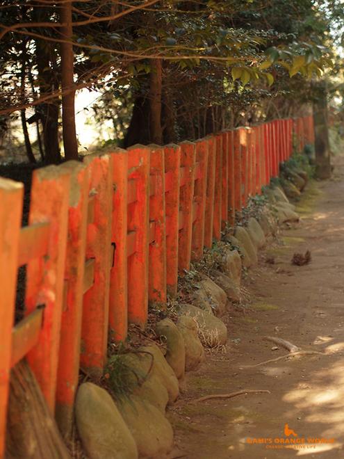 0494香取神宮の囲い.jpg