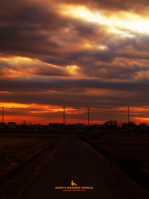 0509ニセの夕焼け写真1.jpg