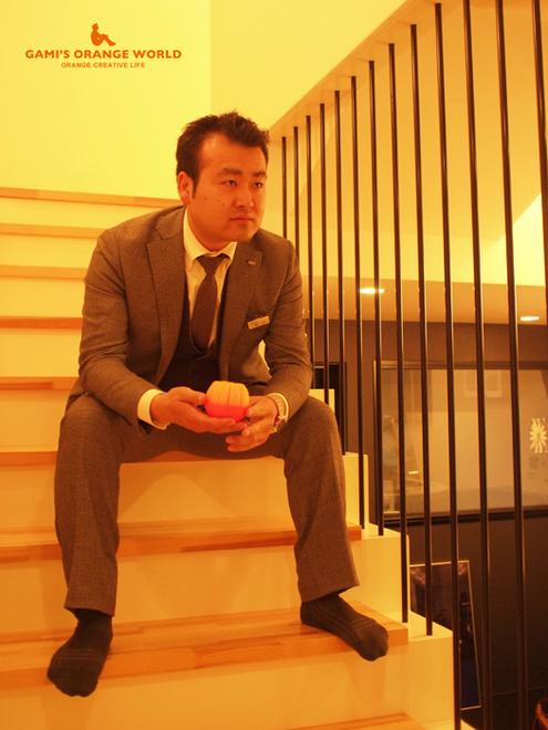 0511駒村雅史氏1.jpg