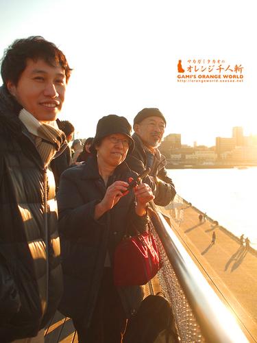 0513-No222.223優子パパとママとタンさん.jpg