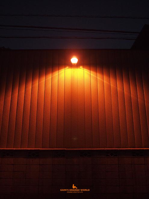 0524オレンジの電灯.jpg