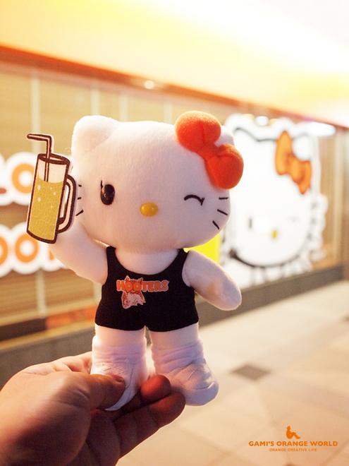 0526オレンジのKITTYちゃん.jpg