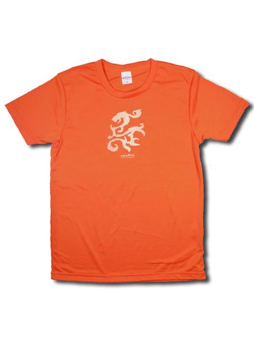 0533からふるTシャツ1.jpg