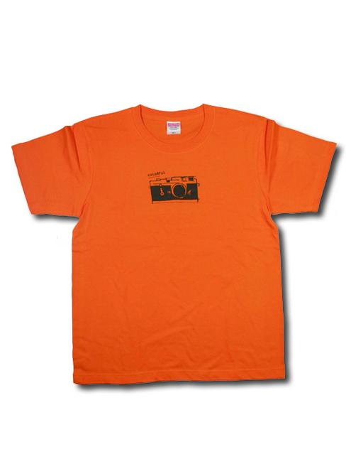 0533からふるTシャツ2.jpg