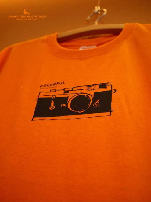 0542からふるTシャツ展1 のコピー.jpg