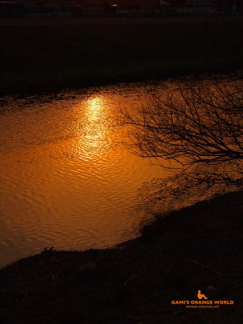 0550オレンジの河.jpg