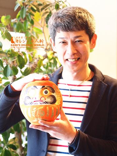 0561-No.235竹野成人さん.jpg