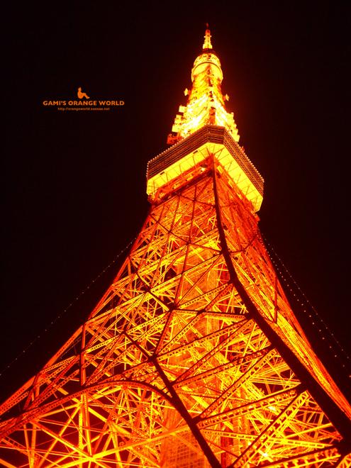 0564東京タワー8.jpg