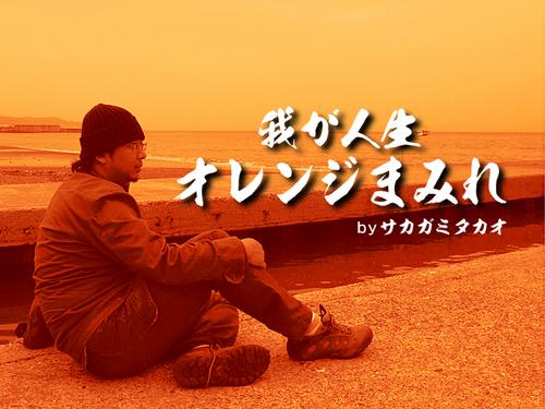 0567我が人生オレンジまみれ.jpg