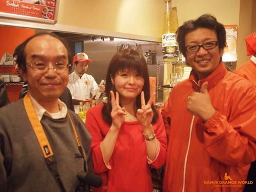 0581エルカミーノdeオレンジの世界展2012春OP11.jpg
