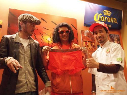 0581エルカミーノdeオレンジの世界展2012春OP15.jpg