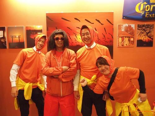 0581エルカミーノdeオレンジの世界展2012春OP16.jpg