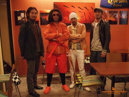0581エルカミーノdeオレンジの世界展2012春OP22.jpg