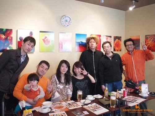 0581エルカミーノdeオレンジの世界展2012春OP24.jpg
