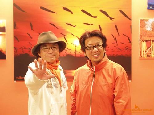 0581エルカミーノdeオレンジの世界展2012春OP33.jpg