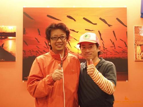 0581エルカミーノdeオレンジの世界展2012春OP38.jpg