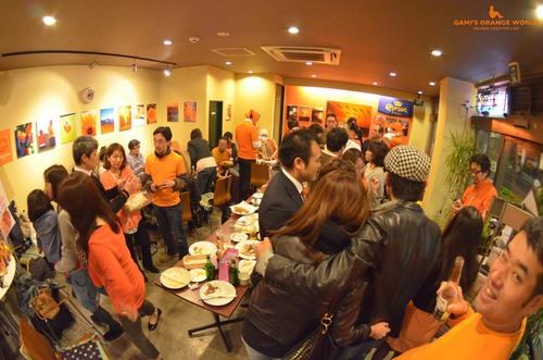 0581エルカミーノdeオレンジの世界展2012春OP40.jpg