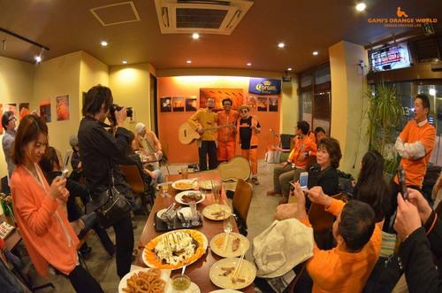 0581エルカミーノdeオレンジの世界展2012春OP41.jpg
