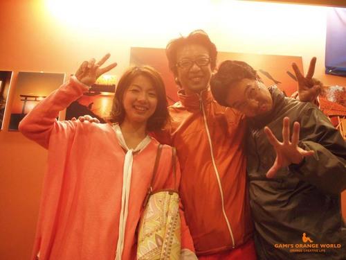 0581エルカミーノdeオレンジの世界展2012春OP6.jpg
