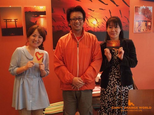 0581エルカミーノdeオレンジの世界展2012春OP39.jpg