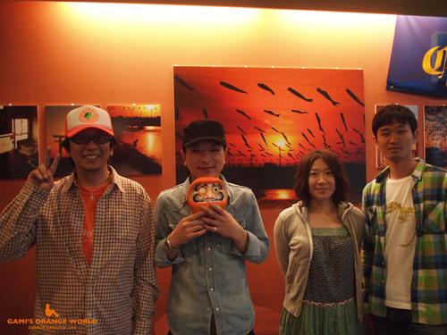 0582エルカミーノdeオレンジの世界展2012春11.jpg