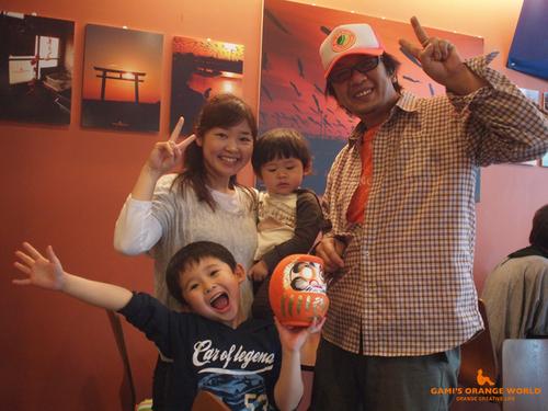 0582エルカミーノdeオレンジの世界展2012春13.jpg