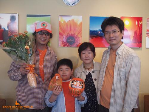 0582エルカミーノdeオレンジの世界展2012春14.jpg
