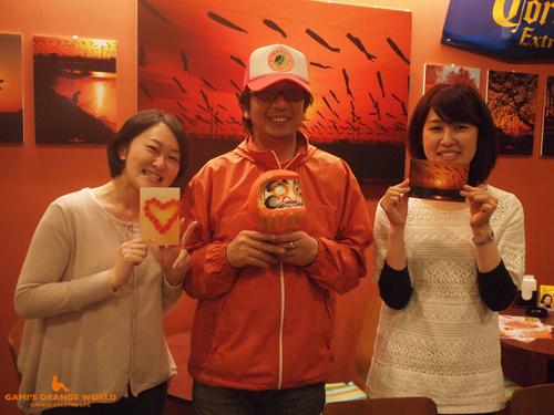 0582エルカミーノdeオレンジの世界展2012春17.jpg