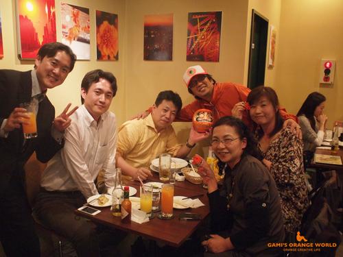 0582エルカミーノdeオレンジの世界展2012春18.jpg