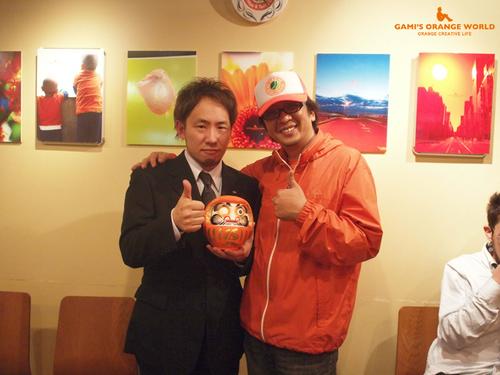 0582エルカミーノdeオレンジの世界展2012春24.jpg