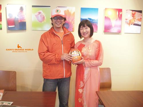 0582エルカミーノdeオレンジの世界展2012春28.jpg