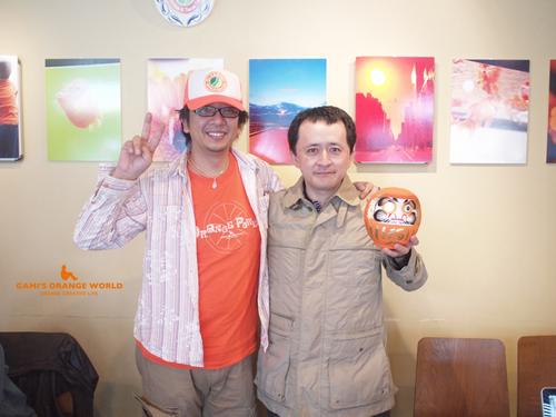 0582エルカミーノdeオレンジの世界展2012春31.jpg