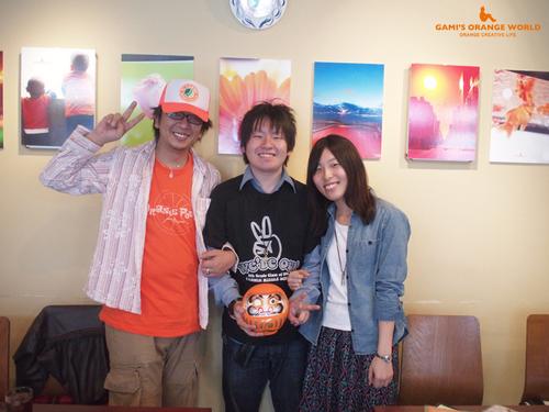 0582エルカミーノdeオレンジの世界展2012春32.jpg