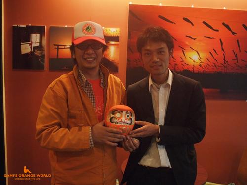 0582エルカミーノdeオレンジの世界展2012春33.jpg