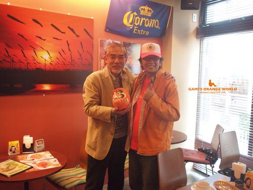 0582エルカミーノdeオレンジの世界展2012春36.jpg