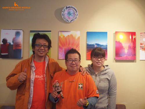 0582エルカミーノdeオレンジの世界展2012春38.jpg