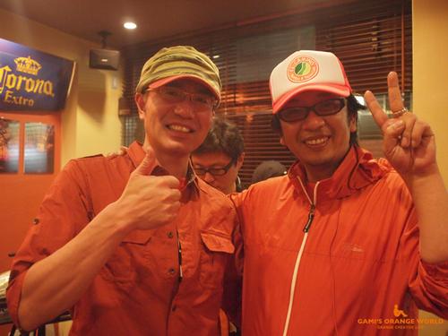 0582エルカミーノdeオレンジの世界展2012春41.jpg