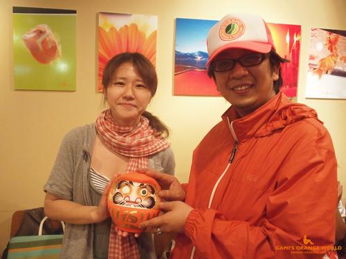 0582エルカミーノdeオレンジの世界展2012春42.jpg