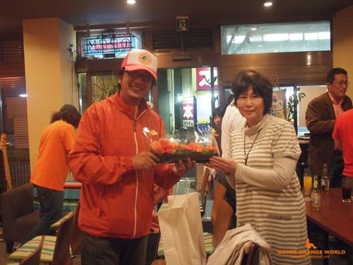 0582エルカミーノdeオレンジの世界展2012春46.jpg
