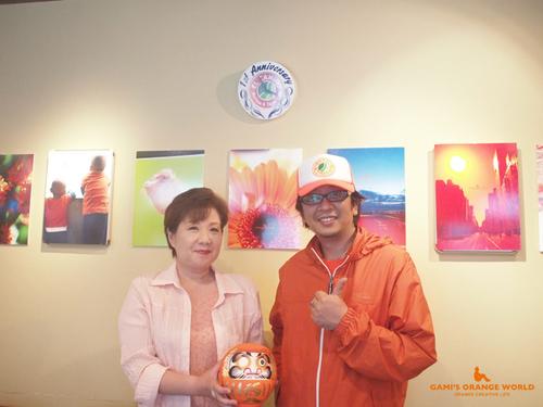 0582エルカミーノdeオレンジの世界展2012春48.jpg