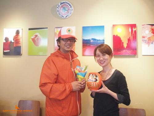 0582エルカミーノdeオレンジの世界展2012春49.jpg