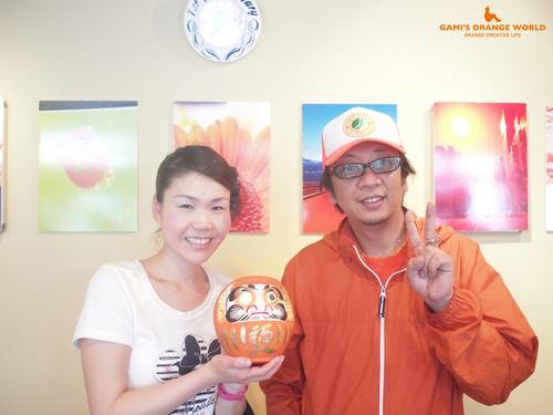 0582エルカミーノdeオレンジの世界展2012春50.jpg