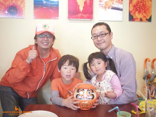 0582エルカミーノdeオレンジの世界展2012春56.jpg