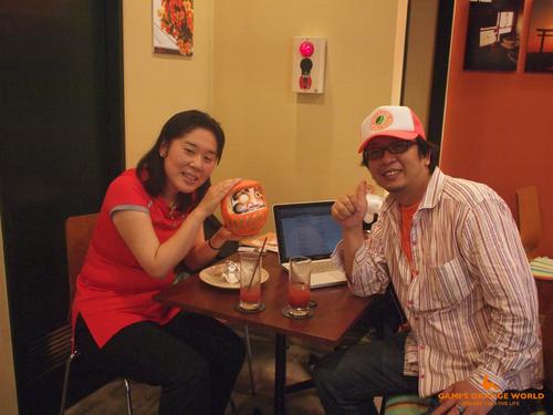 0582エルカミーノdeオレンジの世界展2012春57.jpg