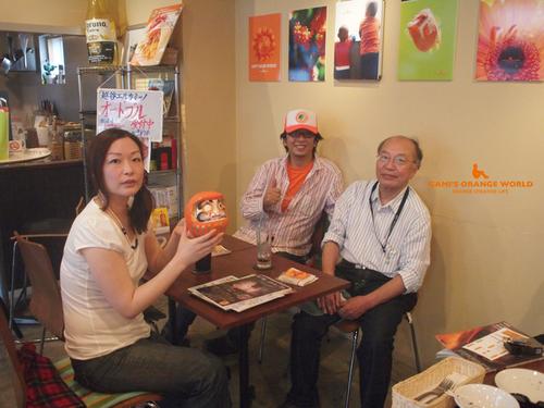 0582エルカミーノdeオレンジの世界展2012春60.jpg