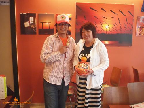 0582エルカミーノdeオレンジの世界展2012春64.jpg