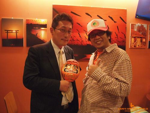 0582エルカミーノdeオレンジの世界展2012春7.jpg