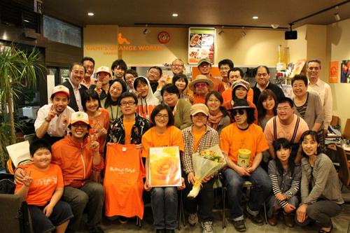 0583エルカミーノdeオレンジの世界展2012春EP11.jpg